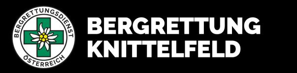 Bergrettung Knittelfeld